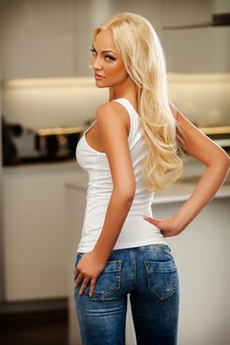 maximize your return with Maxima Wein escort in Austria